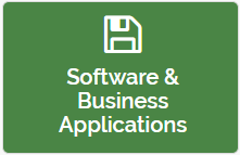 Software and Business Applications
